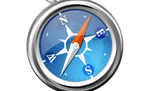 CSS Help: Perfect CSS hack for Apple Safari